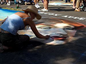 street-painting.jpg