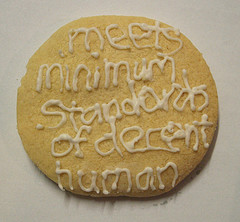 http://musings.northerngrove.com/images/decent-human-cookie.jpg
