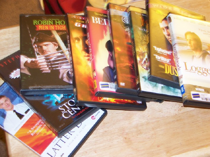 http://musings.northerngrove.com/photos/DVDs.jpg