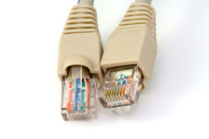 ethernet-cable.jpg