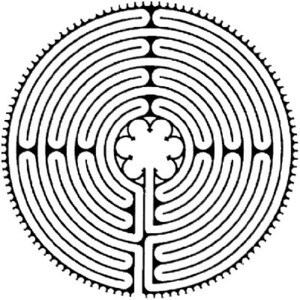 11-Circuit-Labyrinth.jpg